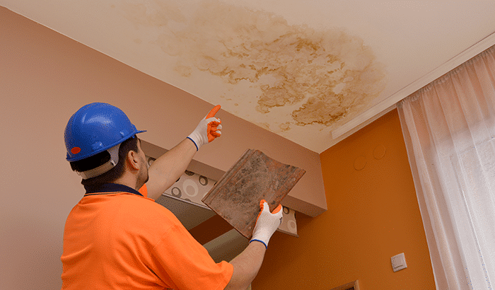 Water-Stains-in-the-Ceiling-Heres-How-to-Fix-Them