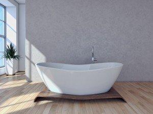 shower-tubs