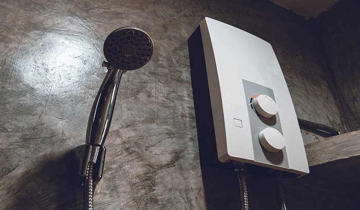 Electric Tankless Water Heaters Are They A Must Have