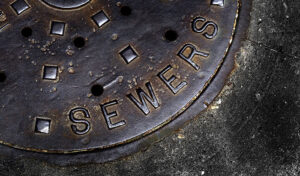 How Deep Are Sewer Mains?