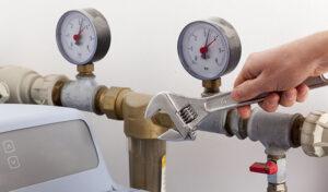 3-Major-Benefits-of-Having-a-Water-Softener-in-Your-Utah-Home
