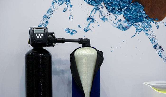 Water Softeners Why it's Essential for Utah Residents to Have One