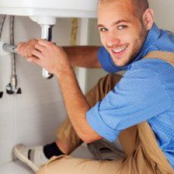 Bathroom Fixtures Installation Orem Utah County UT